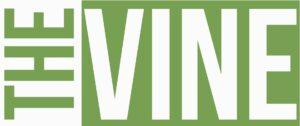 Vine Vector Logo
